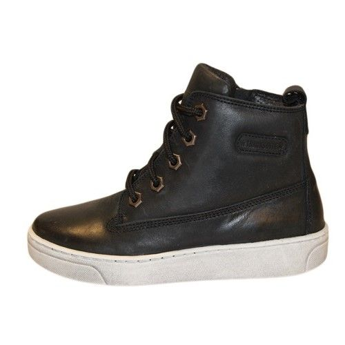 Jongens Hoge Schoen