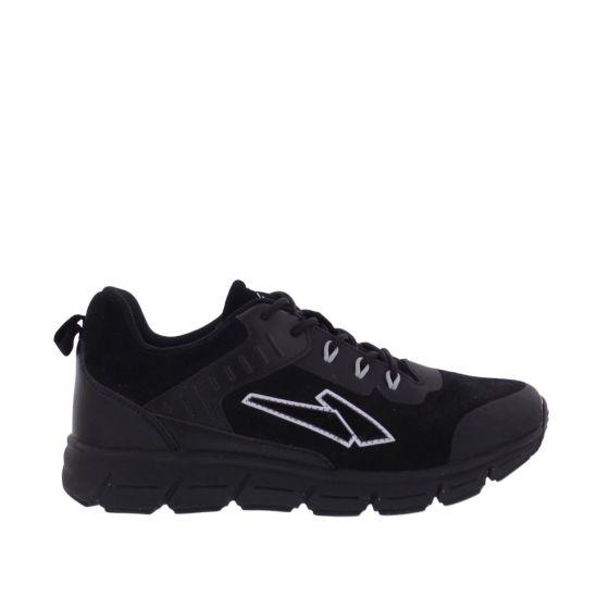 Piedro sneaker 1517003610-9800
